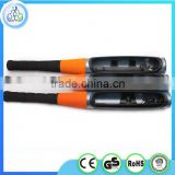 Wholesale China popular car steering wheel lock