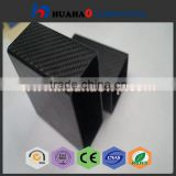 carbon fiber solid rods 3k High Quality Epoxy Resin carbon fiber solid rods 3k with high quality