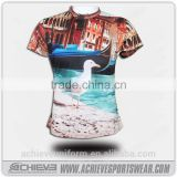 wholesale rock band t-shirts, sublimation blank t-shirt