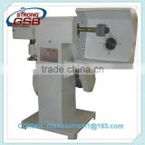 Surface Grinding Machine/grinder/horizontal surface grinding machine/LZ- headed grinding machine