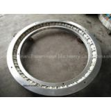 Cross Tapered Roller Bearing