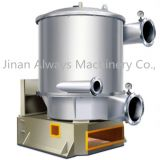 Pressure Screen of pulping equipment