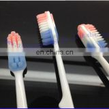 2017 Cheaper New Infant Soft Silicone Teeth Clean/Brush Toothbrush