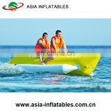 Commercial Fishing Boat Infaltable Flying Fishing Boat Banana Boat For Sale