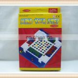 plastic best desktop game toy mind your step chess