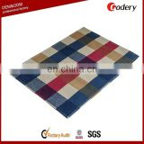 China factory supplier good quality wholesale printed napkin
