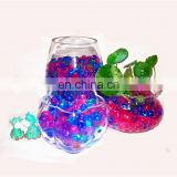 Plant Gel Pearls Crystal Soil Water Beads Sensory Products Jelly Balls Surprise Toys