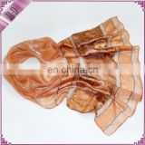 JDT-363# summer silk ,SOFT, thin headscarf