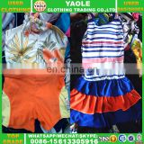 Wholesale Used Clothing Swimming Suits Used Clothes Italy