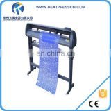 Newest Printer Cutter vinyl plotter cutter