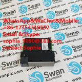 140734-02    Bently     PLC   IN  STOCK