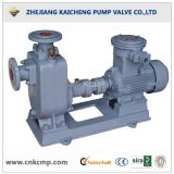 CYZ-A self-suction oil pump