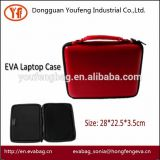 Custom hard shell eva laptop tablet bags waterproof shockproof eva ipad cases