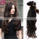 Best Selling Factory Wholesale Price Peruvian Virgin Hair