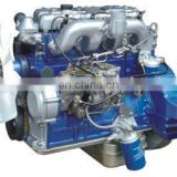 diesel engine(for construction machinery)
