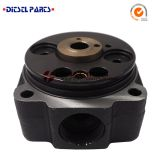 hydraulic pump head 1 468 334 327