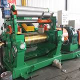China High Quality Rubber Rolling Mill Machinery