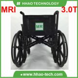 China Hospital use MRI wheelchair