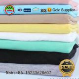 TC 80/20 fabric 186T poplin fabric shirt  material