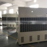 industrial Dehumidifier from DXSL