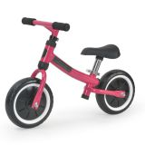 Civa no pedal balance bike N02B-03A 10 inch EVA wheels ride on car