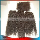 Quality Cambodian virgin hair wholesale suppliers