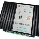 I'm very interested in the message 'MPPT Solar Charge  Controller 10A' on the China Supplier