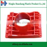 plastic knife holder ,plastic parts,plastic injection parts,Chinese customized plastic injection