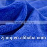 Microfiber high quality golf towel