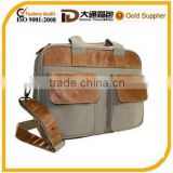 2015 stylish functional business travel bag