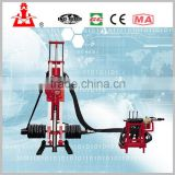 KSZ100machine for diamond core drilling