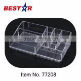 Factory Price Business Advertising New Design makeup organizer