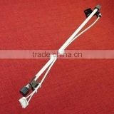 For use Canon IR2200 2800 FH7-3393-000 Copier parts Exposure Lamp