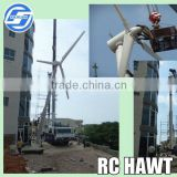 10 kw 160 r/min solar power system magnetic wind generators price                                                                         Quality Choice