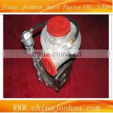 LOW PRICE SALE SINOTRUK truck spare parts VG1540110098/VG1540110066 howo turbocharger prices