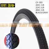 cheap tires wheelchair tyres wheelchair spare parts 24