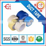 Supply YG tape brand High Temperature masking tape /Resist High temperature masking tape/Yellow color masking tape