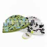 High quality baby hats children caps soft comfortable favourable price