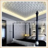 China Supply Cheap Interior Decorative 3D Wall Paneling /Wall Panel For TV Background                                                                         Quality Choice