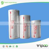 Protective Packaging Material PE+PA Cushion Plastic Air Column Bag Roll
