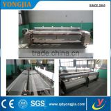 new weaving machine/small textile machinery/Surgical Bandage making machine 160303                                                                         Quality Choice
