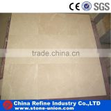beige marble tiles , decorative tiles, Tiles for walling & Flooring