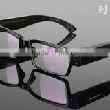 1280*720P Hidden Glasses camera dvr V14 with 5.0 mega pixels fashionable eyewear glasses mini camera
