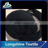 100% Polyester Fiber Tops Virgin Grade Polyester Fiber Tops Polyester Tops With Low Price