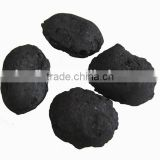 carbon electrode paste/carbon paste/electrode paste for Ferro Alloys