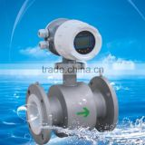 low cost flow meter / biogas flow meter / alcohol flow meter                                                                         Quality Choice