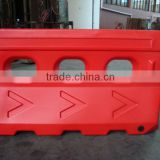 RSG hotsale colorful road safety barrier road barriers                                                                         Quality Choice