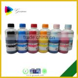 Hot!!! digital printing type t-shirt printing machine ink For printing on T-shirt,Garment,Textile