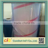 <b>Clear</b> <b>PVC</b> Transparent <b>Film</b>