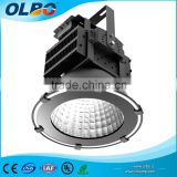 Outdoor IP65 100w 120w 200w 300w 400w 500w outdoor led flood light stadium lighting with 3 years warranty